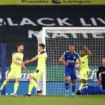 Capture 2 - Onze d'Afrik - L'actualité du football