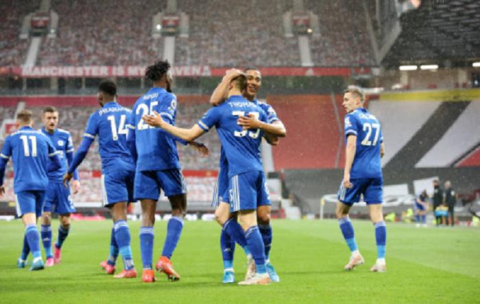 Capture 26 - Onze d'Afrik - L'actualité du football