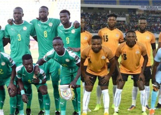 Collage sans titre 35 - Onze d'Afrik - L'actualité du football