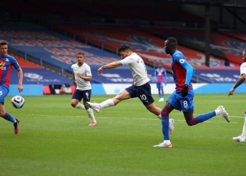 E0Tc MNX0AYxscj - Onze d'Afrik - L'actualité du football