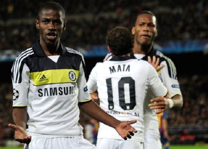 GettyImages 143336438 - Onze d'Afrik - L'actualité du football