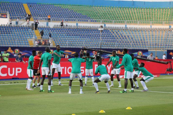 Groupe9 e1579459773377 - Onze d'Afrik - L'actualité du football