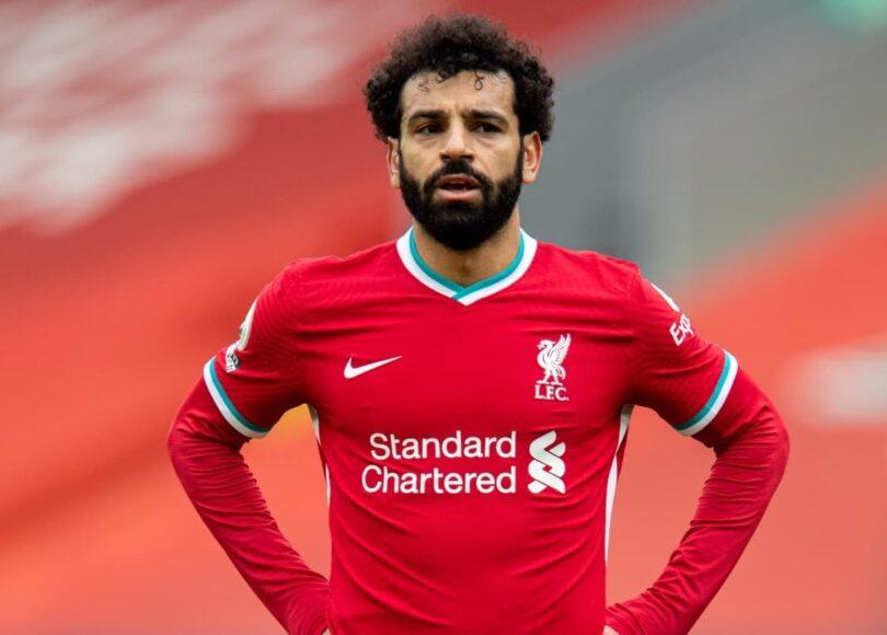 P2021 03 07 Liverpool Fulham 75 - Onze d'Afrik - L'actualité du football