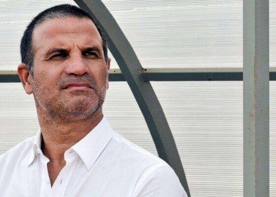Paulo Duarte - Onze d'Afrik - L'actualité du football