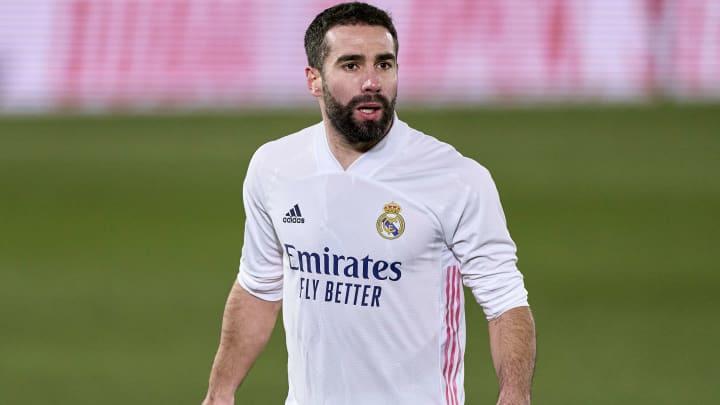 Real Madrid v RC Celta La Liga Santander 042a5b481084f3ebe2a23c34c9b39ddd - Onze d'Afrik - L'actualité du football