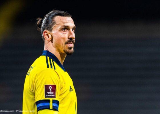 Zlatan Ibrahimovic Suede 1200x800 1 - Onze d'Afrik - L'actualité du football