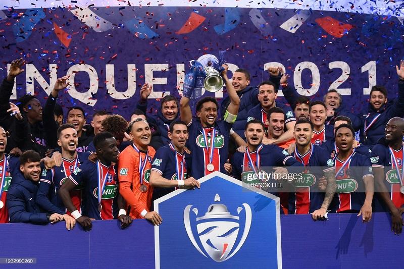 gettyimages 1232990260 2048x2048 1 - Onze d'Afrik - L'actualité du football