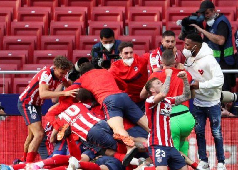 img 625911 - Onze d'Afrik - L'actualité du football