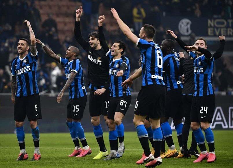 mkmt47k8 inter milan win afp 625x300 10 February 20 - Onze d'Afrik - L'actualité du football