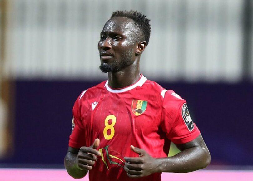 naby keita guinea tqon7za6dino1i7nxw2otwv5a - Onze d'Afrik - L'actualité du football