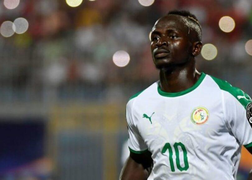 00 2 4 scaled 1 - Onze d'Afrik - L'actualité du football