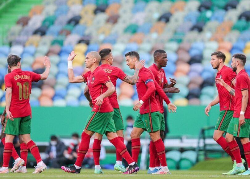 1003079576 scaled 1 - Onze d'Afrik - L'actualité du football