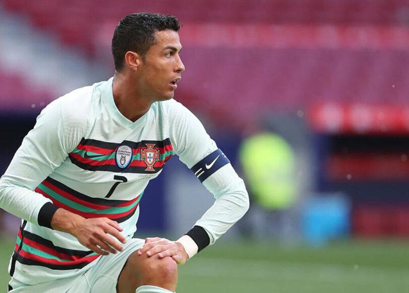 16230827555482 - Onze d'Afrik - L'actualité du football