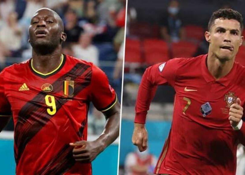 20210624 lukaku ronaldo dirvbxa47rrg1kzxvwtam4f2p - Onze d'Afrik - L'actualité du football