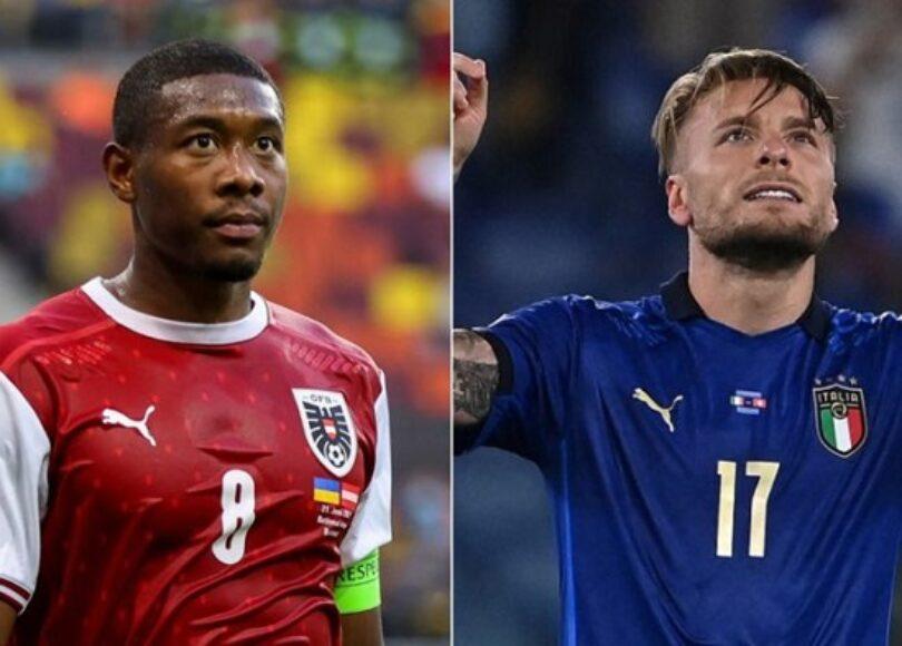 232723 1112499 - Onze d'Afrik - L'actualité du football