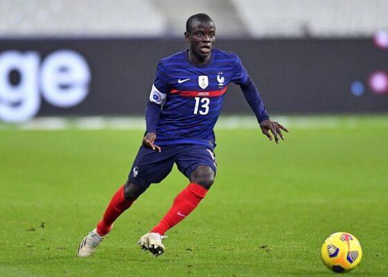 3016676 61889248 2560 1440 - Onze d'Afrik - L'actualité du football