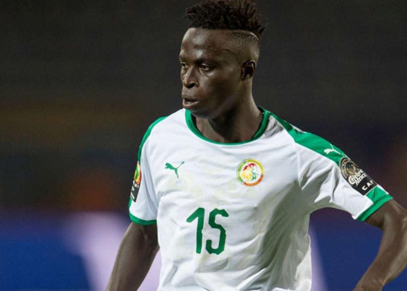 Capture 18 - Onze d'Afrik - L'actualité du football