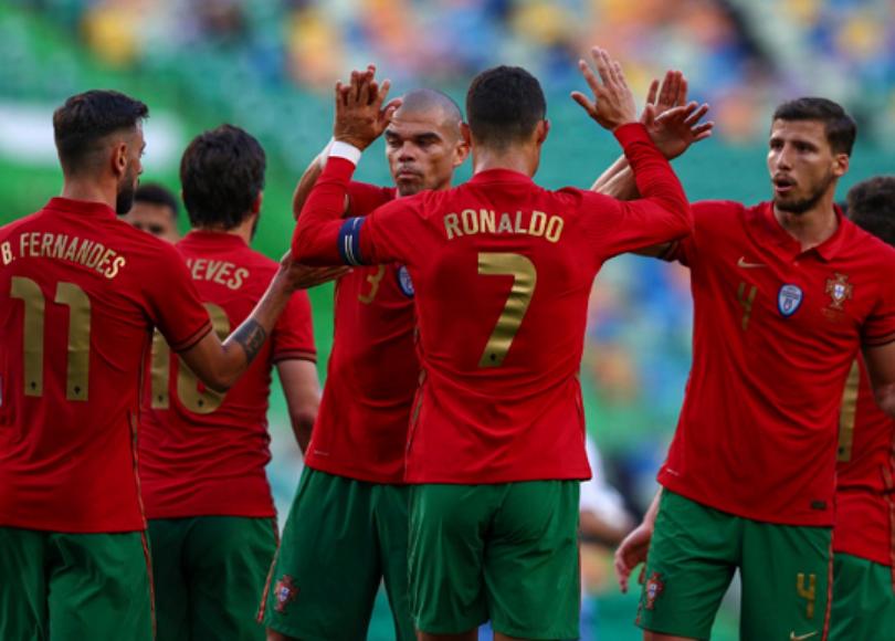 Capture 31 - Onze d'Afrik - L'actualité du football