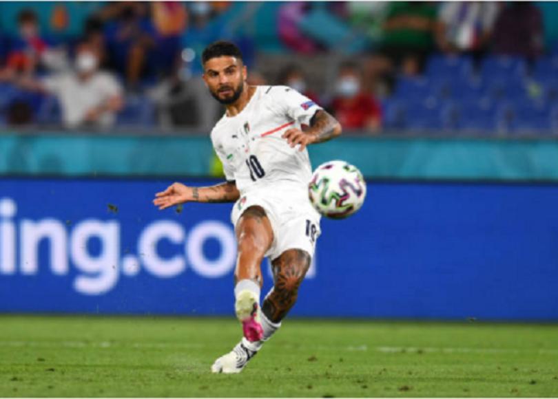 Capture 33 - Onze d'Afrik - L'actualité du football