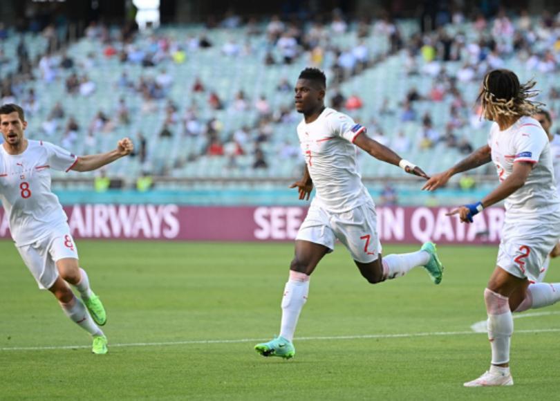 Capture 35 - Onze d'Afrik - L'actualité du football