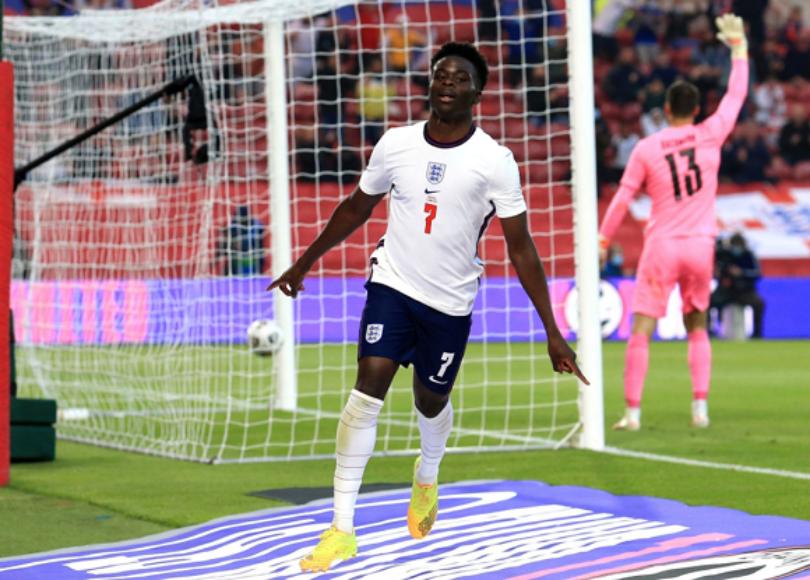 Capture 6 - Onze d'Afrik - L'actualité du football
