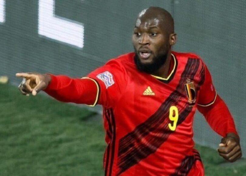 E3rSAbSWYAQjcFM - Onze d'Afrik - L'actualité du football
