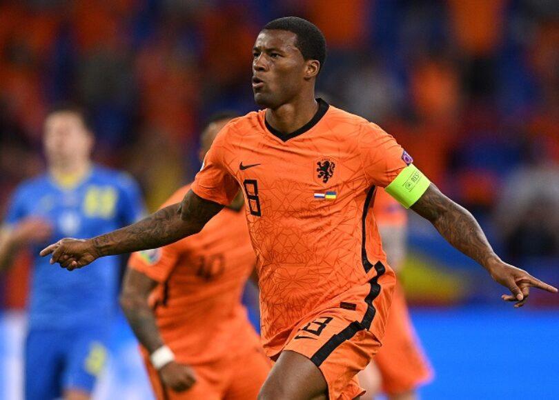 E3ydX5TWYAYVa0F - Onze d'Afrik - L'actualité du football