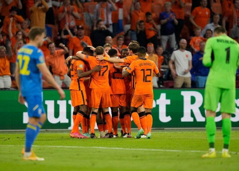 E3ye5cGWQAMMXoF - Onze d'Afrik - L'actualité du football