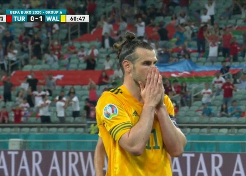 E4BScCyUcAIxFZk - Onze d'Afrik - L'actualité du football