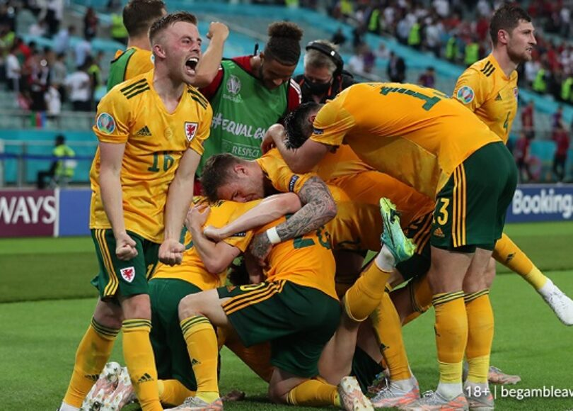 E4Ba0I4VkAIkr2d - Onze d'Afrik - L'actualité du football
