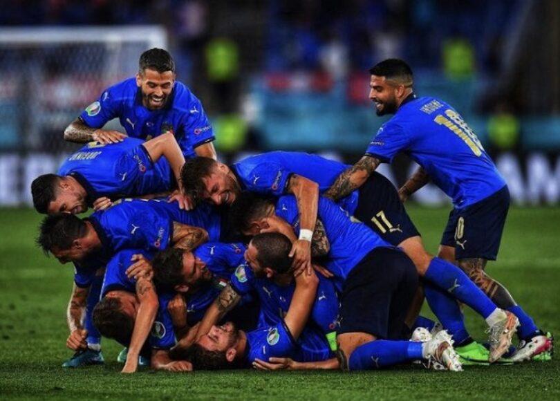 E4CCXDtUUAABH4O - Onze d'Afrik - L'actualité du football