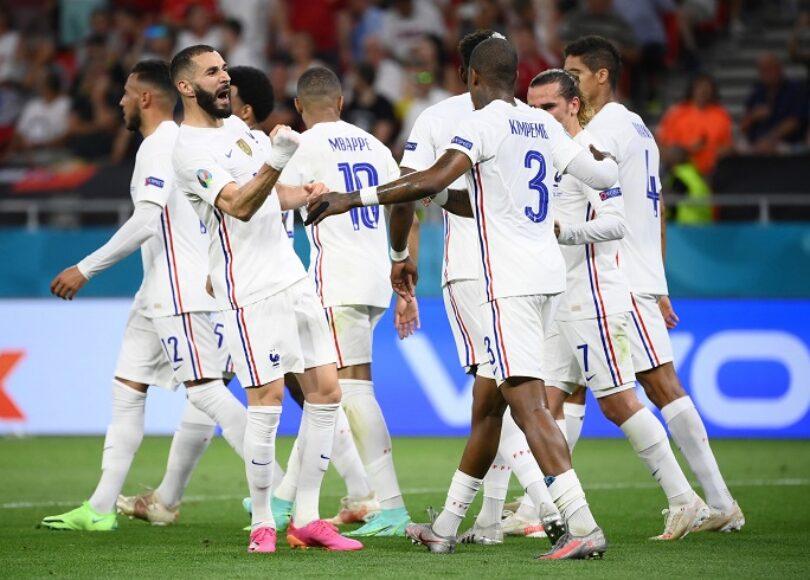 E4l3xmfWQAYwo2a - Onze d'Afrik - L'actualité du football