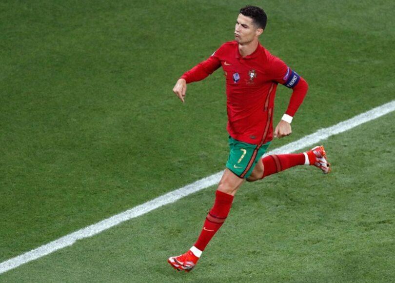 E4l RWnX0AQl5Xt - Onze d'Afrik - L'actualité du football
