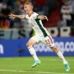 E4mBgJ X0AQcWE8 - Onze d'Afrik - L'actualité du football