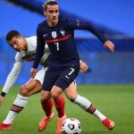 LGNHOOGE7GLHRNAEQ5OHO3LN6U - Onze d'Afrik - L'actualité du football