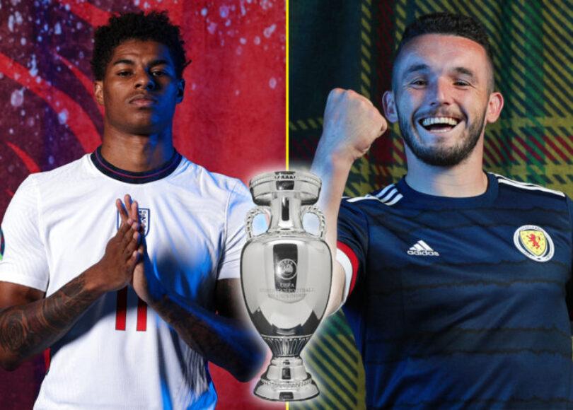 TALKSPORT EURO 2020 England v Scotland 758x505 1 - Onze d'Afrik - L'actualité du football
