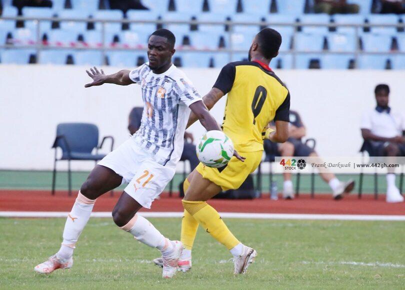 We 16 1 scaled 1 - Onze d'Afrik - L'actualité du football
