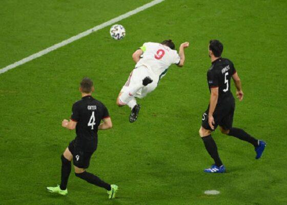 gettyimages 1325102657 612x612 1 - Onze d'Afrik - L'actualité du football