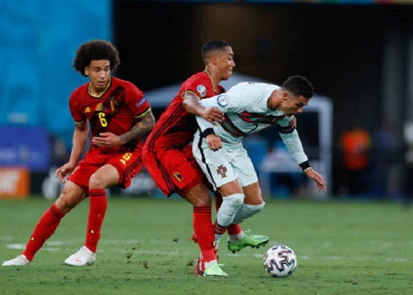 gettyimages 1325788851 612x612 1 - Onze d'Afrik - L'actualité du football