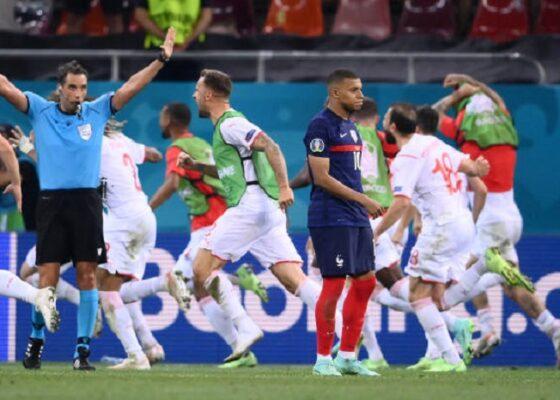 gettyimages 1325978469 612x612 1 - Onze d'Afrik - L'actualité du football