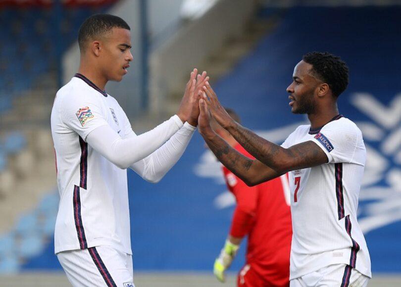 greenwood sterling - Onze d'Afrik - L'actualité du football
