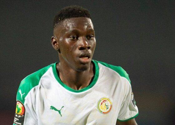 ismaila sarr senegal 1140x641 1 - Onze d'Afrik - L'actualité du football