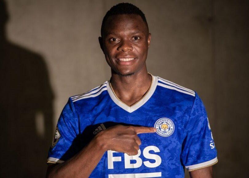 lcfc daka 56 - Onze d'Afrik - L'actualité du football