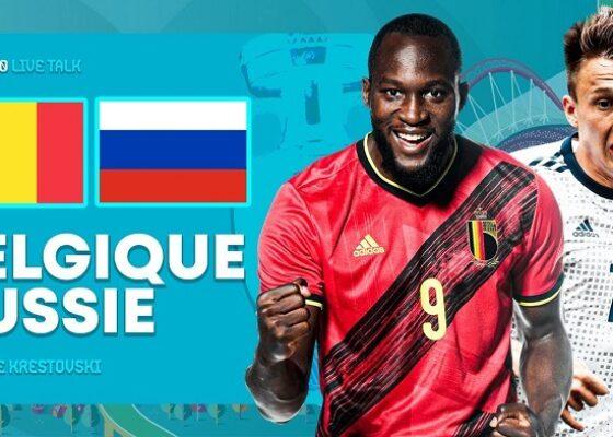 maxresdefault live - Onze d'Afrik - L'actualité du football