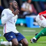 ousmane dembele 323 - Onze d'Afrik - L'actualité du football