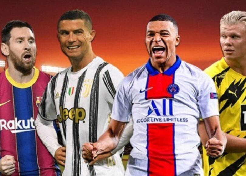 tof mercato 604b4dc63ccf9 - Onze d'Afrik - L'actualité du football