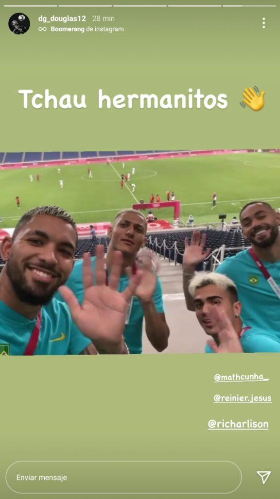 16274838812966 - Onze d'Afrik - L'actualité du football
