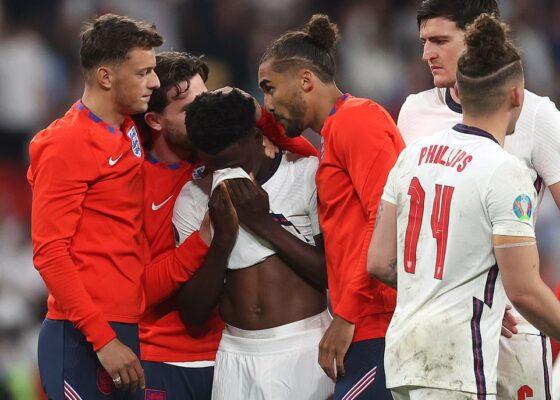 45323341 9778061 image a 115 1626042096764 - Onze d'Afrik - L'actualité du football