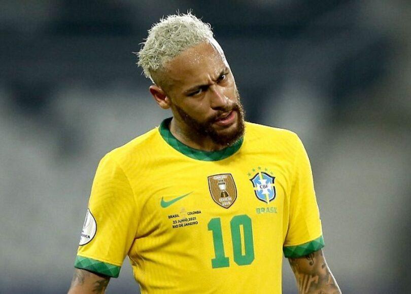 4abda 16249130224522 800 - Onze d'Afrik - L'actualité du football