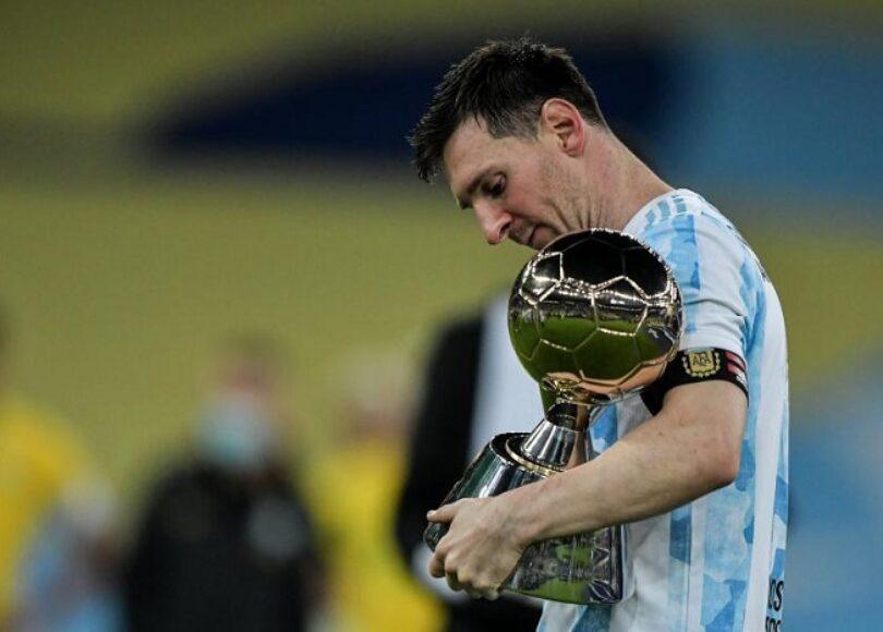 6dc22 - Onze d'Afrik - L'actualité du football